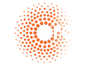 לוגו erc.png