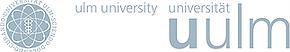 לוגו ulm.png