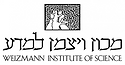 לוגו מכון ויצמן.png
