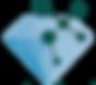 לוגו יהלום.png