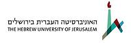 לוגו אוניברסיטה.png