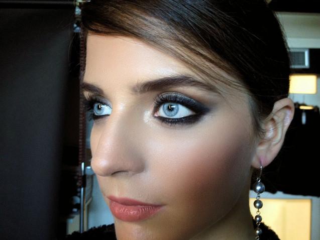 makeup_elenapanzeri.jpg