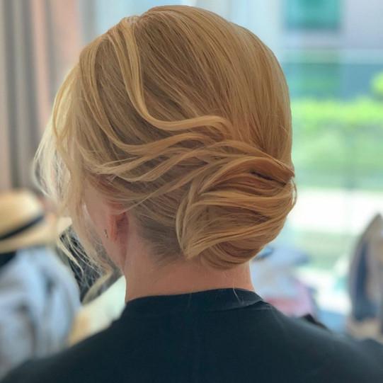 elegant updo_lake como hairstylist.jpg