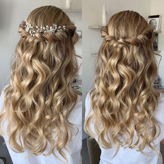 Wedding Hairstyle_Half up.jpg
