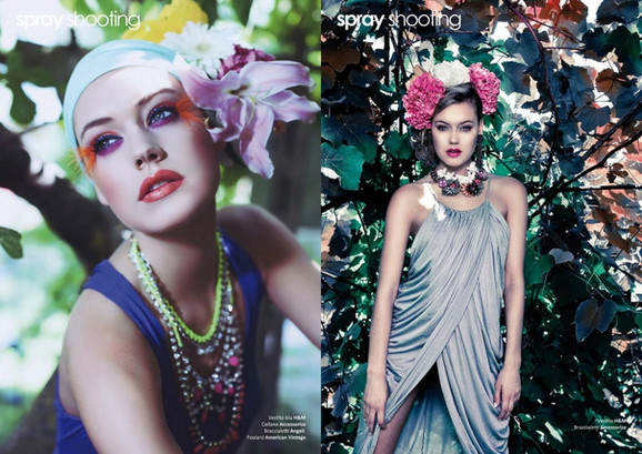 Spray Magazine2.jpg