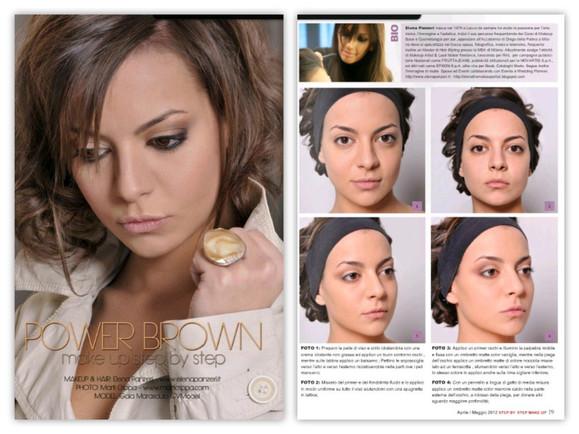 Gloss Magazine.jpg
