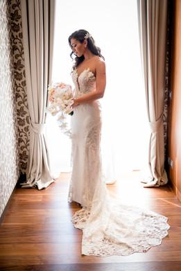 Bride-to-be-Lake-Como.jpg