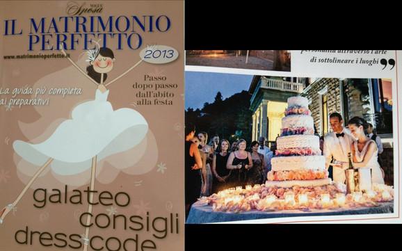 Il Matrimonio Perfetto 2013.jpg