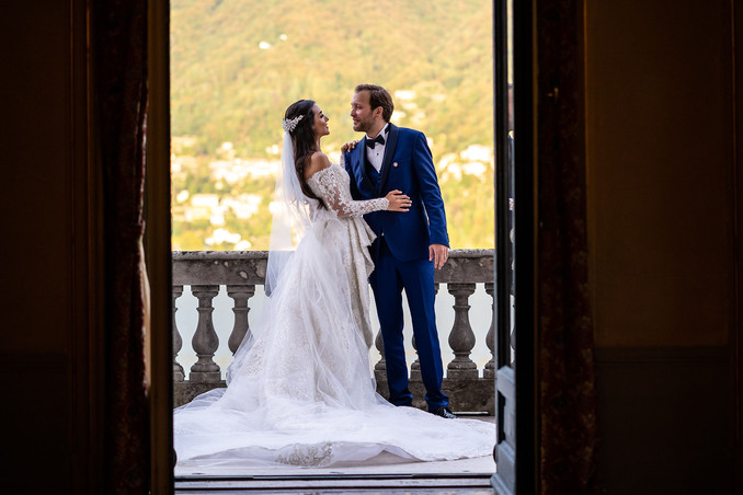 Arabian-wedding-villa-erba-como.jpg