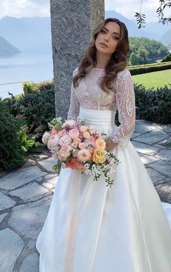 Lake_Como_Wedding _BeautyJPG