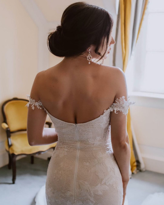 Best Wedding Hairstyle.jpg
