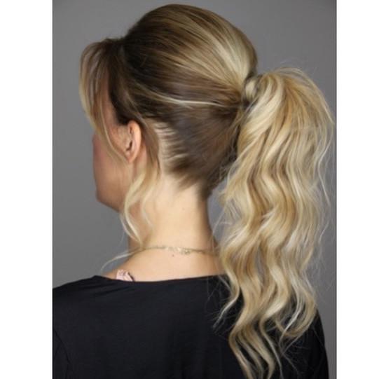 Bridesmaids Hair_ponytail.jpg