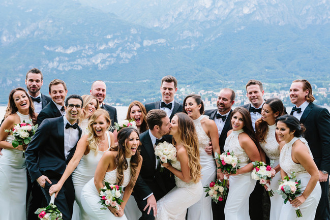 Lake_Como_Bridal_Makeup_Artist