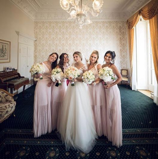 Villa Serbelloni Beauty Service.jpeg