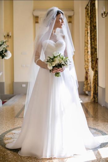 Destination-wedding-lake-como-beauty.jpg