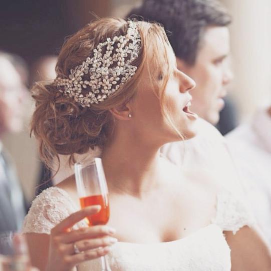 Bridal Hairstyle_CurlyUpdo.jpg