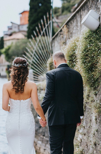 Lake-como-Wedding-beauty.jpeg