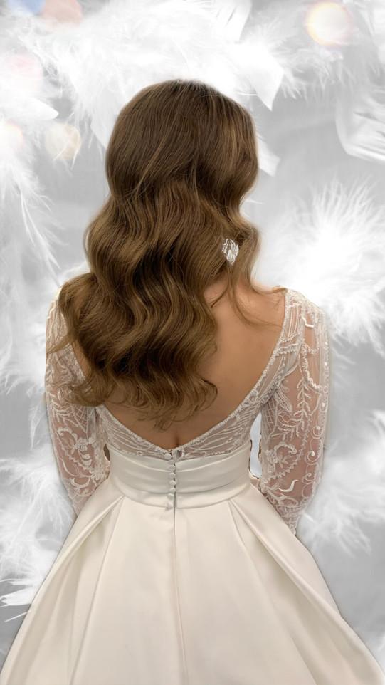 Lake_Como_Makeup_Hair_Wedding_hairstylist