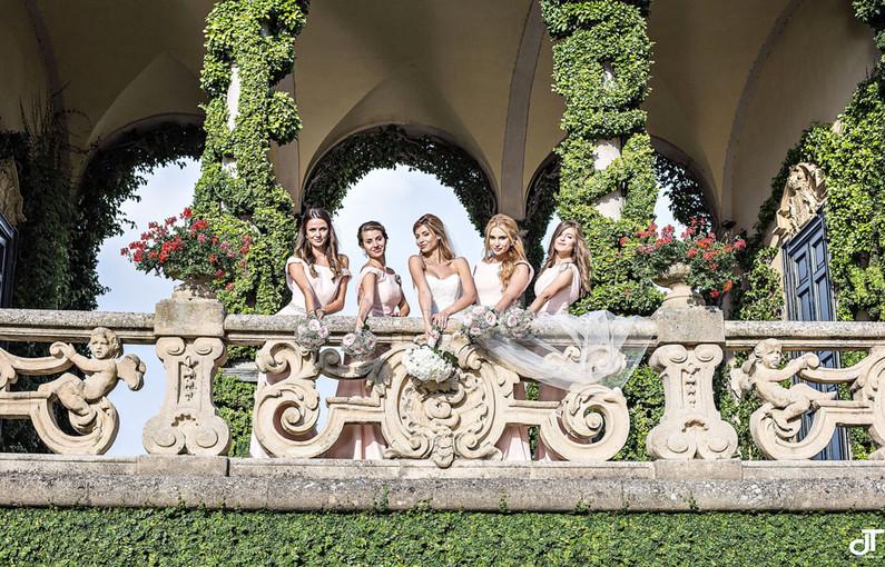 Wedding-Villa-del-Balbianello-Elena-Panzeri