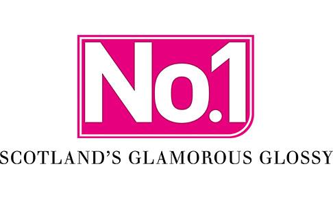No.1 magazine scotland's Galmorous Glossy.jpg