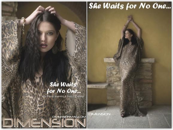 Dimension Magazine.jpg