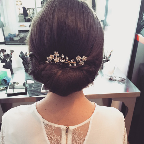 Bridal Hairstyle_ Chic updo.jpg