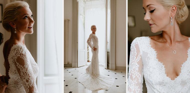 041-lake-como-wedding-photographer-bride