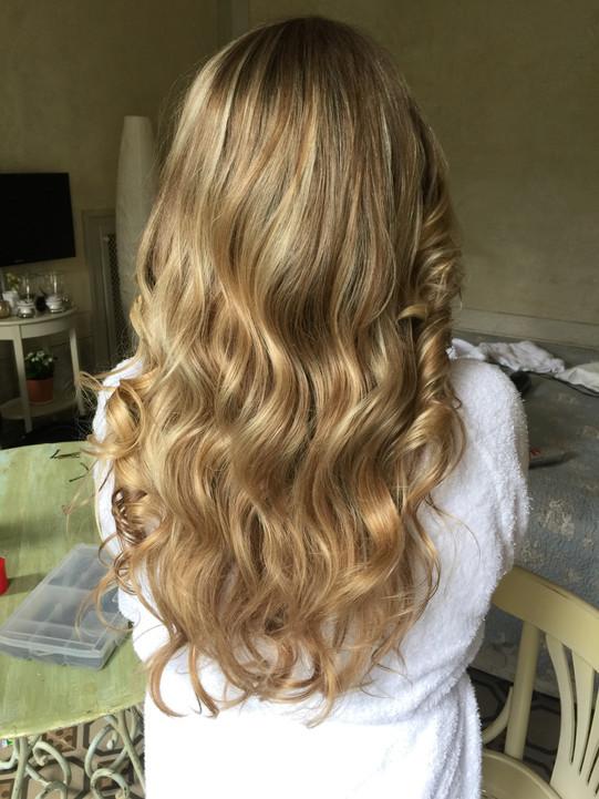 Bridal Hairstyle_waves.jpg