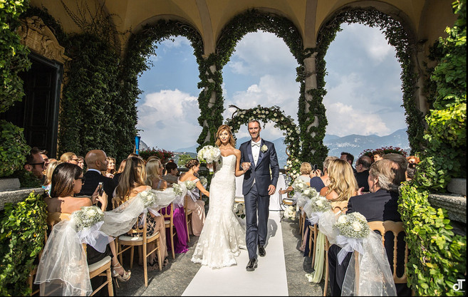 married-villa-del-balbianello-lake-como