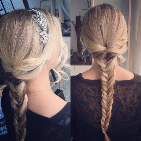 Bridesmaids Hairstyle.jpg