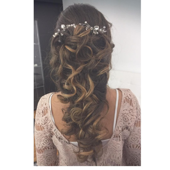 Bridal Hairstyle_ElegantBraid.jpg