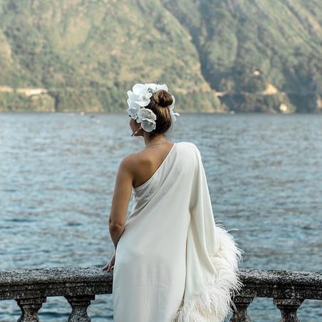 Luxury_event_Lake_Como.JPG