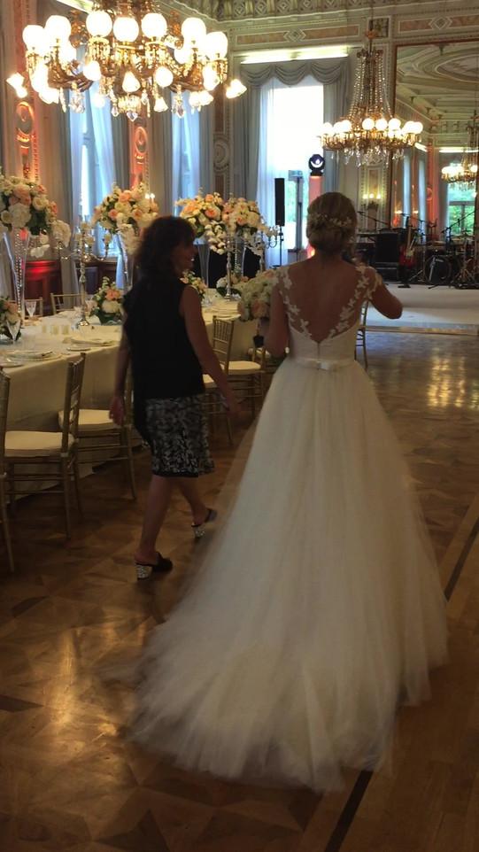 Wedding_hairstylist_lake_como_bellagio_elena_panzeri.MOV
