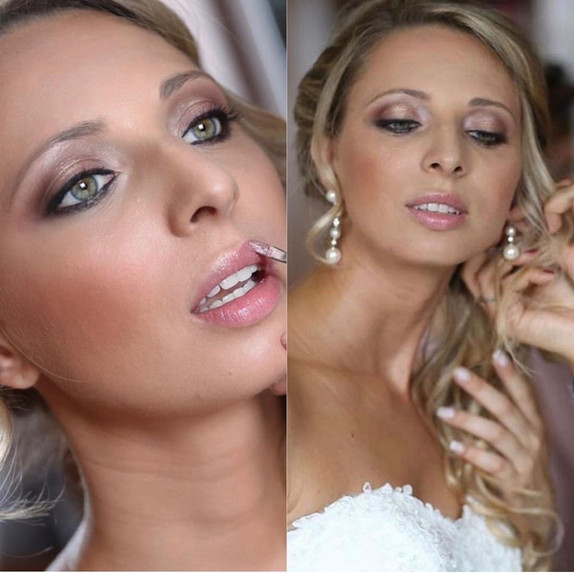 makeup_artist_como_italy.jpeg