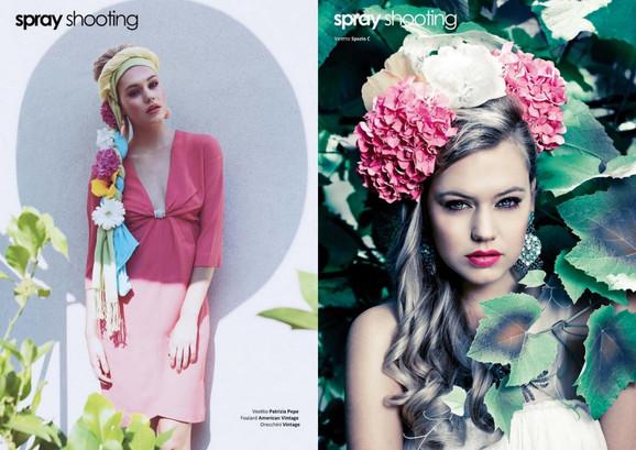 Spray Magazine3.jpg