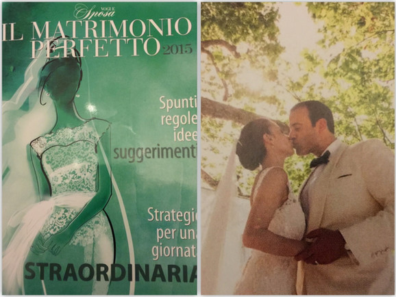 Il Matrimonio Perfetto 2015.jpg