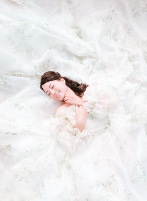 Asian-Bride-lake-como-wedding-beauty.jpg
