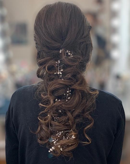 Bridal_Hair_Lake_Como_Wedding.JPG