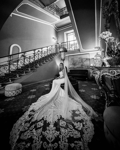 American-Bride-married-grand-hotel-tremezzo