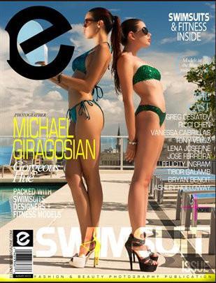 Ellements Magazine.jpg