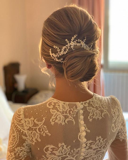 Romantic Bridal Hairstyle.jpg