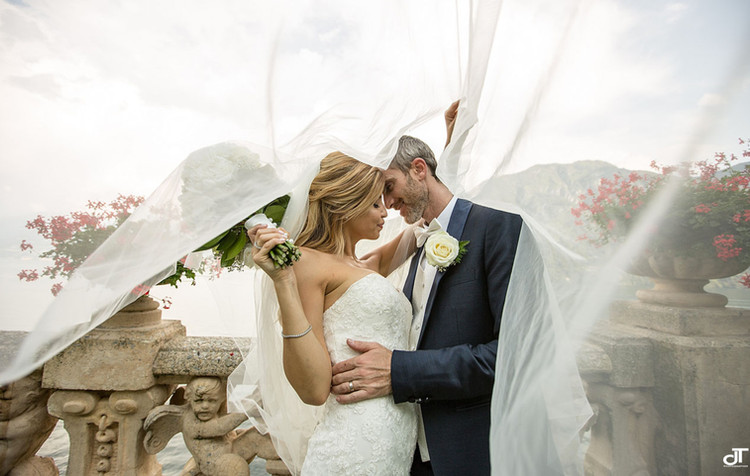 Bridal_Total_Look _Elena_Panzeri_Lake_Como