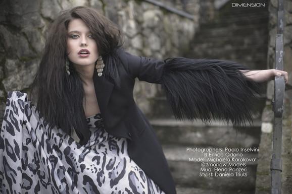 Dimension Magazine6.jpg