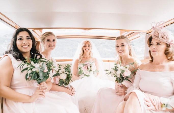 Married on Lake Como Beauty Service.jpeg