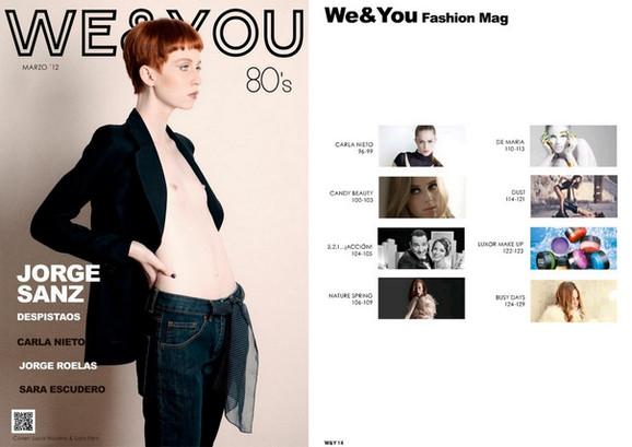 We&You.jpg
