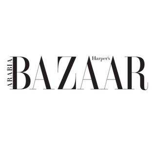 Harpers_Bazaar_Arabia.png
