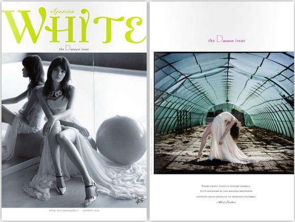 White Sposa.jpg