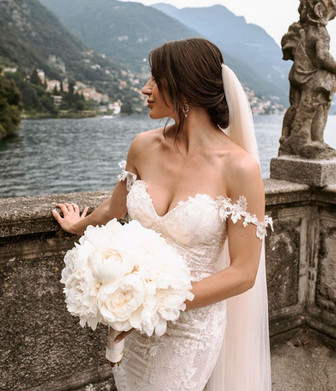 Wedding_Makeup_hair_lakecomo.peg