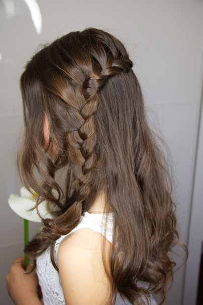 Elena Panzeri_Flower Girl_Lake Como.jpg