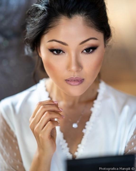Bridal Makeup - Asian _Lake Como Wedding .JPG